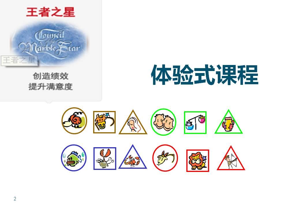logo logo 标志 设计 图标 1040_720